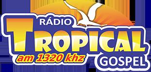 Rádio Tropical Gospel