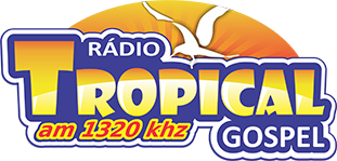 Rádio Tropical Gospel
