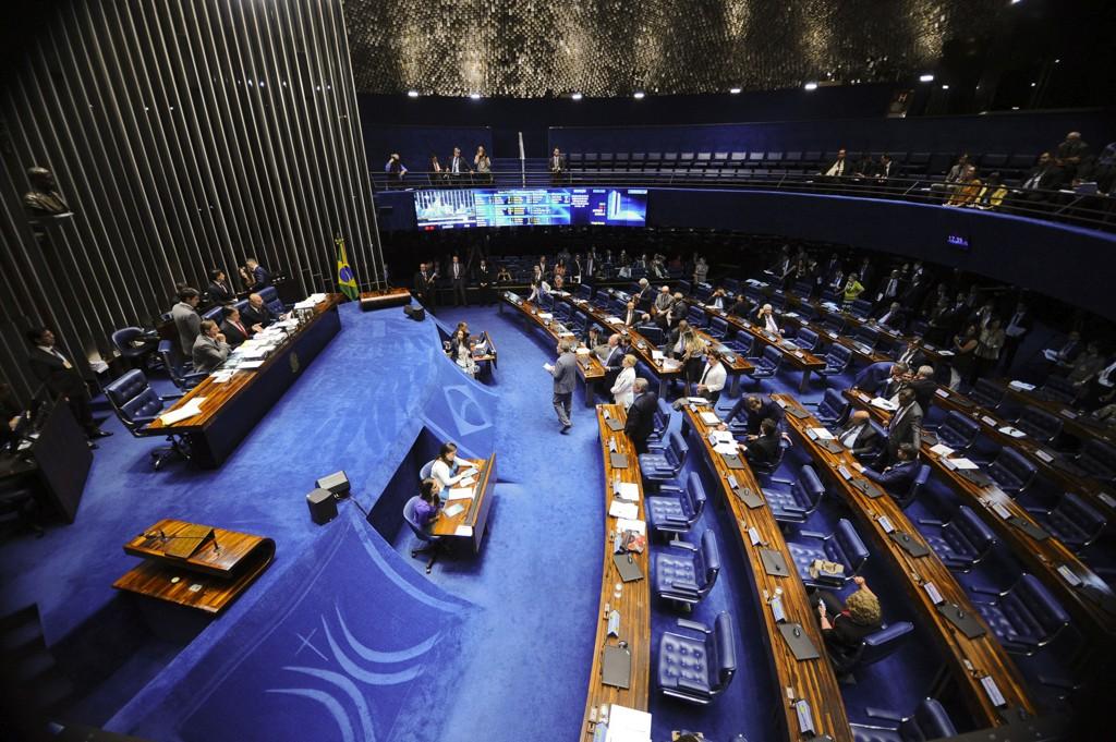 Em 2018 você vai escolher dois senadores pelo Paraná. Saiba quem são os pré-candidatos